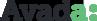 dectane – automotive lighting developments Logo